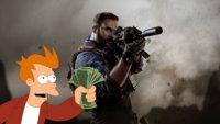 Videospiele vorbestellen: Eure Meinung ist gefragt