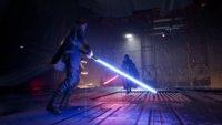 Star Wars Jedi: Fallen Order – wir sagen euch, wo ihr vorbestellen könnt