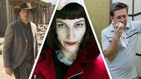 Zombieland und mehr: Diese 16 Filme und Serien brauchen eine Spielumsetzung