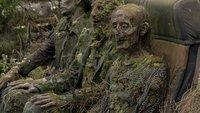 """Neues """"Walking Dead""""-Spin-Off: Erster Trailer zeigt die untote Welt aus Sicht der """"Endlings"""""""