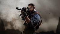 CoD: Modern Warfare im Preisverfall – schon jetzt zum historischen Bestpreis