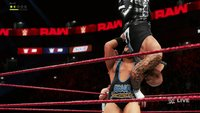 WWE 2K20 im Test: Mein Wrestling-Herz weint!