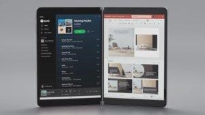 Microsofts nächstes Betriebssytem: Details zur neuen Windows-Version geleakt