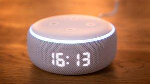 Fire TV mit Echo aufgewertet: Alexa versteht jetzt deutlich mehr Befehle