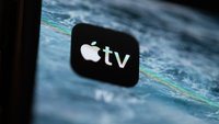 Apple TV – so funktioniert der Streamingdienst