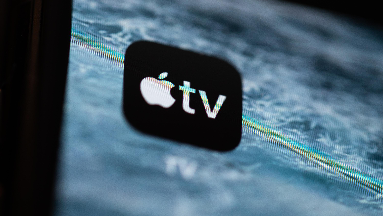 Apple TV+ verärgert Kunden: Damit greift der Streaming-Dienst daneben