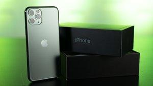 iPhone 11, Pro & Max Verfügbarkeit: Aktuelle Lieferzeiten bei Apple, Amazon, MediaMarkt und Co.