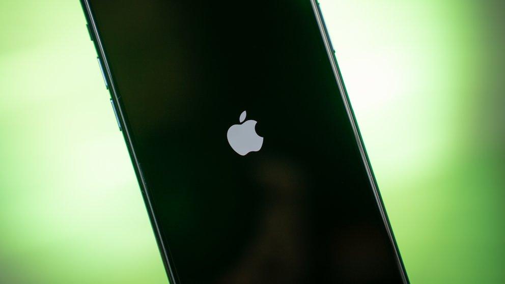 iOS 13.2: Release-Datum des iPhone- und iPad-Updates eventuell von Apple verraten