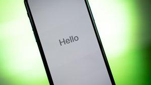 iPhone 12 bringt die Wende: Wiedergeburt für vermisstes Apple-Feature?