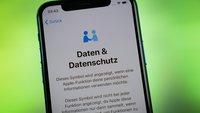 Apple-Rechnungen erneut gefälscht: Gauner auf Beutezug in Deutschland – so schützt ihr euch