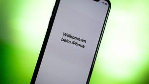 Apple schafft Zwangsmaßnahme ab: iPhone-Besitzer endlich frei