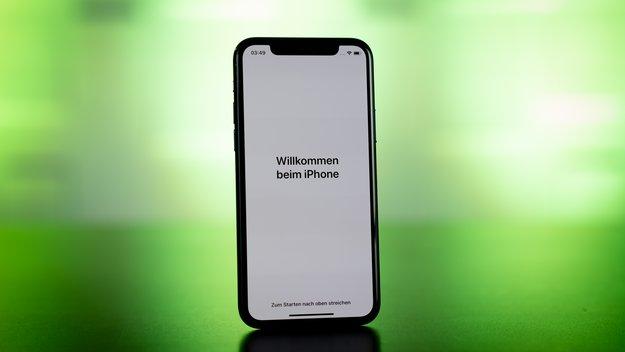 iPhone 12 erfüllt Träume: Apple hat endlich ein Einsehen