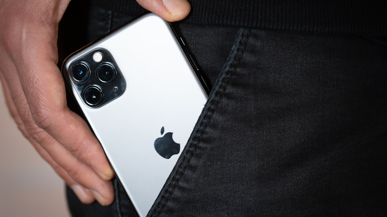 Vom iPhone 8 aufs iPhone 11 Pro: So fühlt sich der Wechsel nach 10 Tagen an