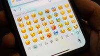 Apple-Nutzer gewarnt: Fiese Nachricht lässt iPad, Mac und Co. abstürzen
