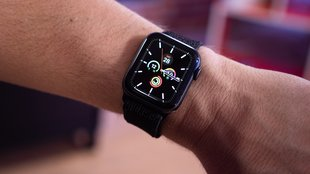 Apple Watch im Visier: Google plant den Smartwatch-Großangriff