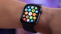 Rückruf der Apple Watch: Diese Smartwatch-Modelle sind jetzt betroffen