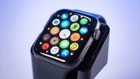 Apple Watch in Zahlen: Was der Smartwatch-Hersteller bisher verschweigt
