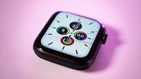 Apple Watch noch nützlicher: Dieses Update ist ein Muss für die Smartwatch