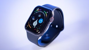Apple Watch 6: Smartwatch-Pläne in Gefahr