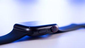 Apple Watch noch besser: Beliebte Smartwatch-App kehrt endlich zurück
