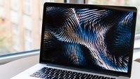 MacOS X neu installieren – so funktionierts