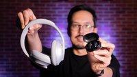 Die besten Noise-Cancelling-Kopfhörer 2019: Over- und In-Ear-Modelle mit Geräuschunterdruckung