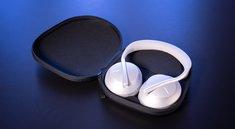 Bose Headphones 700 im Preisverfall: Top-Noise-Cancelling-Kopfhörer bei zwei großen Händlern günstig
