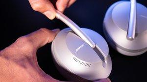 Bose Headphones 700 im Preisverfall: Hier ist der Top-Noise-Cancelling-Kopfhörer derzeit günstig