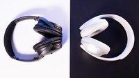 ANC-Kopfhörer: Bose QuietComfort 35 II und Bose Noise Cancelling Headphones 700 im Vergleich