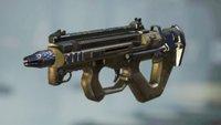 Call of Duty Mobile: Die besten Waffen, für die ihr sparen solltet