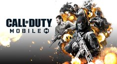 Call of Duty Mobile: 23 Tipps für Anfänger