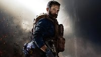 Modern Warfare lässt dich 20 Dollar dafür bezahlen, deine Kill-Death-Ratio einzusehen