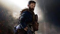 Call of Duty: Modern Warfare – 10 Dinge, die mich nerven, obwohl ich das Spiel wirklich mag