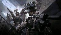 """Call of Duty: Modern Warfare – """"Streamer"""" verkauft geleakte Kopien für extrem hohe Summen"""