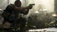 CoD Modern Warfare: Vollstrecker-Medaille verdienen - so führt ihr Finisher aus