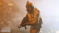 CoD Modern Warfare: 11 Tipps, die ihr vor Spielstart wissen solltet