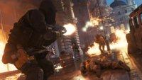 Call of Duty: Modern Warfare plagen starke Hitbox-Probleme