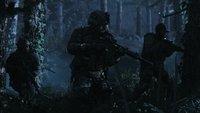 CoD Modern Warfare: Namen ändern - so funktionierts