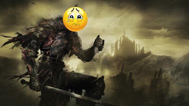 Auch Soulsborne-Schöpfer Miyazaki hat ein Lieblingsspiel – Dark Souls ist es allerdings nicht