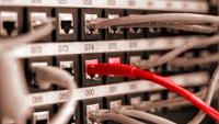 DNS over HTTPS: Wie funktioniert es jetzt schon in Firefox und Chrome?