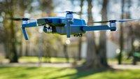 Die besten Drohnen im Test 2020: Welchen Quadrocopter kaufen?