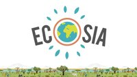 Ist Ecosia seriös? Alle Infos im Überblick