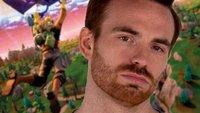 Fortnite, Anthem und Co.: Die meistgehassten Spiele der GIGA-Redaktion