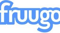 Ist Fruugo seriös? Alle Infos im Überblick