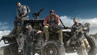 "Ghost Recon: Breakpoint – Pay2Win-Mikrotransaktionen waren laut Ubisoft ""ein Versehen"""
