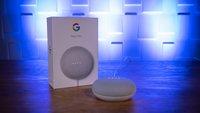 Black Friday völlig irre: 2× Google Nest Mini + 6 Monate Spotify unter 30 €