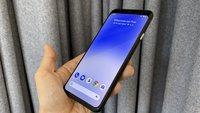 Pixel 5: Mit diesem Schritt rechnet niemand – das plant Google