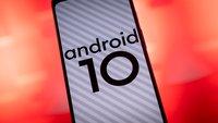 Android: Google verändert, wie Smartphone-Updates installiert werden