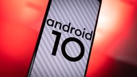 Google greift durch: Android-Handys ohne Play Store – das steckt dahinter