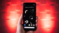 Pixel 4 im Hands-On-Video: Das perfekte Android-Handy – sagt Google